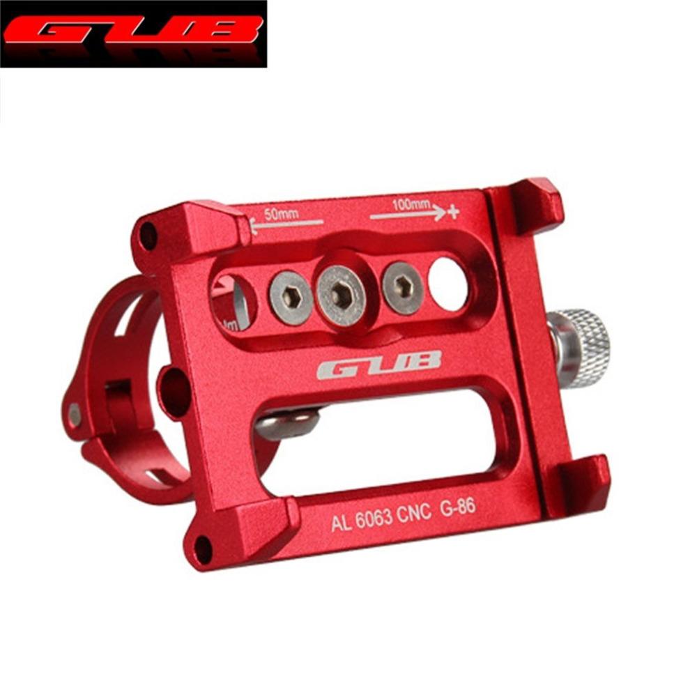 ZH1233502-D-30-1
