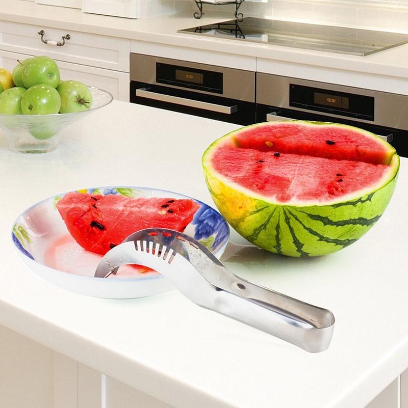 Watermelon Corer & Server (6)