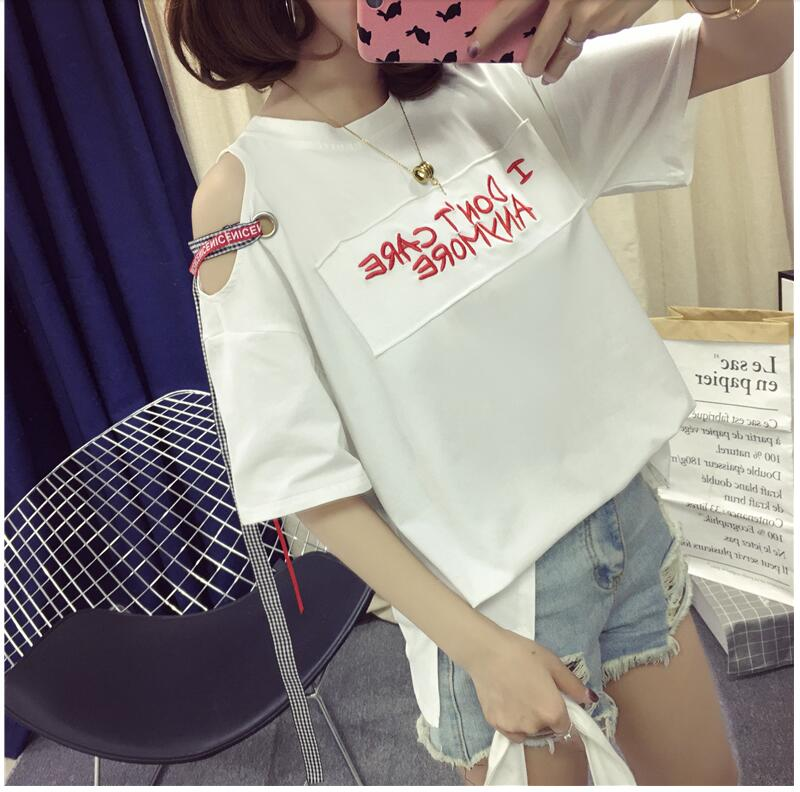 t shirt women (6)