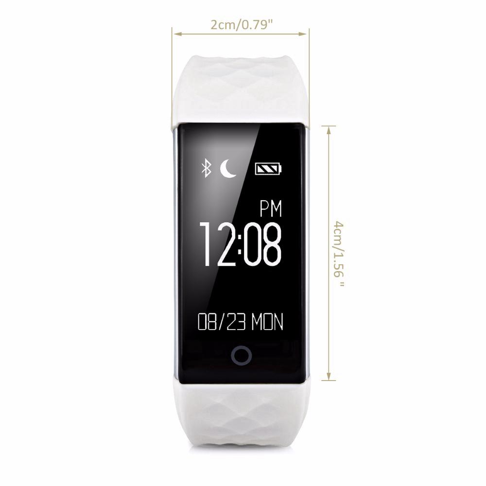 Camera Smart Wristband (21)