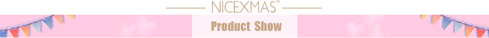 61 product show