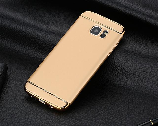 Luxury-Hard-Coverage-Removable-Fundas-Case-For-Samsung-Galaxy-A3-A5-A7-2017-J1-J3-J5.jpg_640x640 (2)