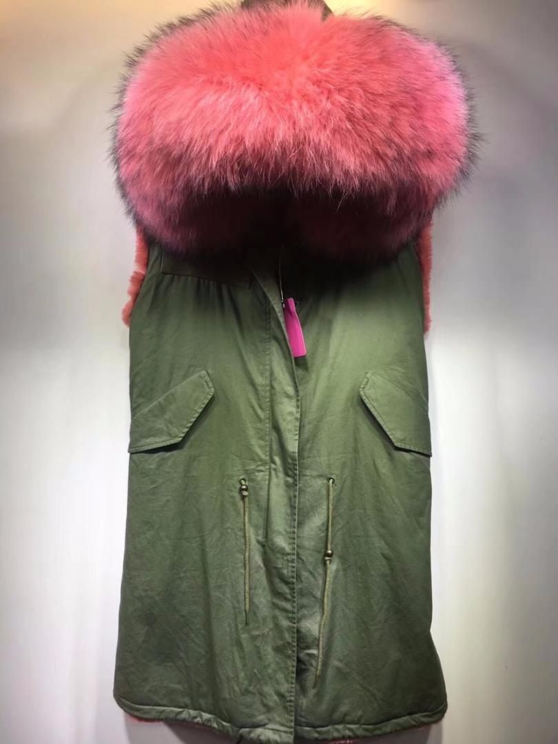 BALABA Veste Polaire épaisse et Chaude pour Femme avec