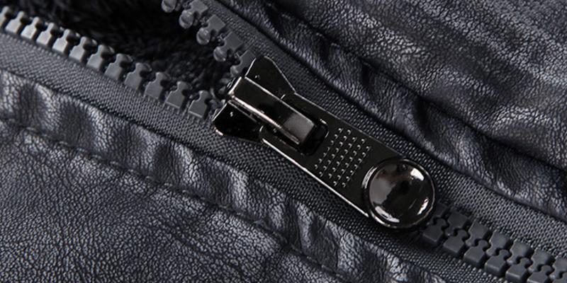 leather jacket (14)