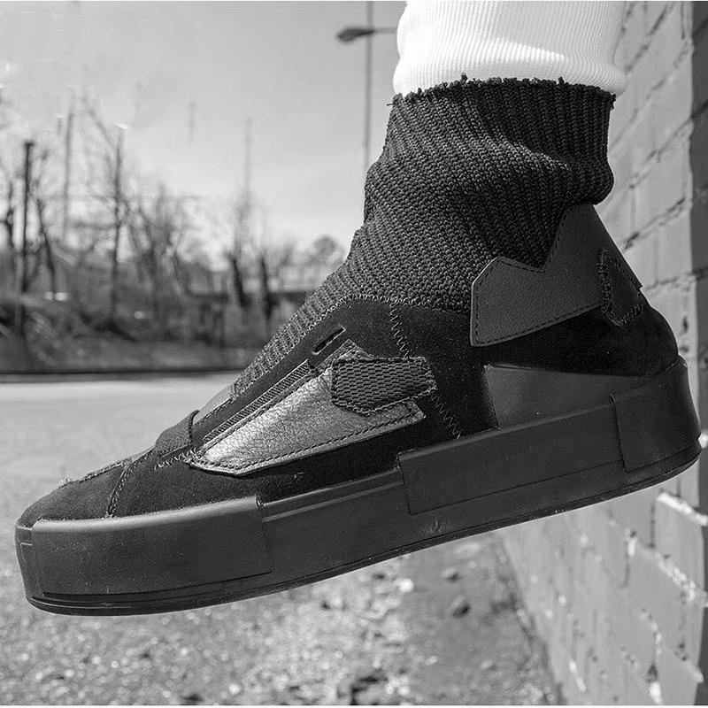 PUMA Chaussures de sport Phenaom Noir Selena Gomez pour femmes