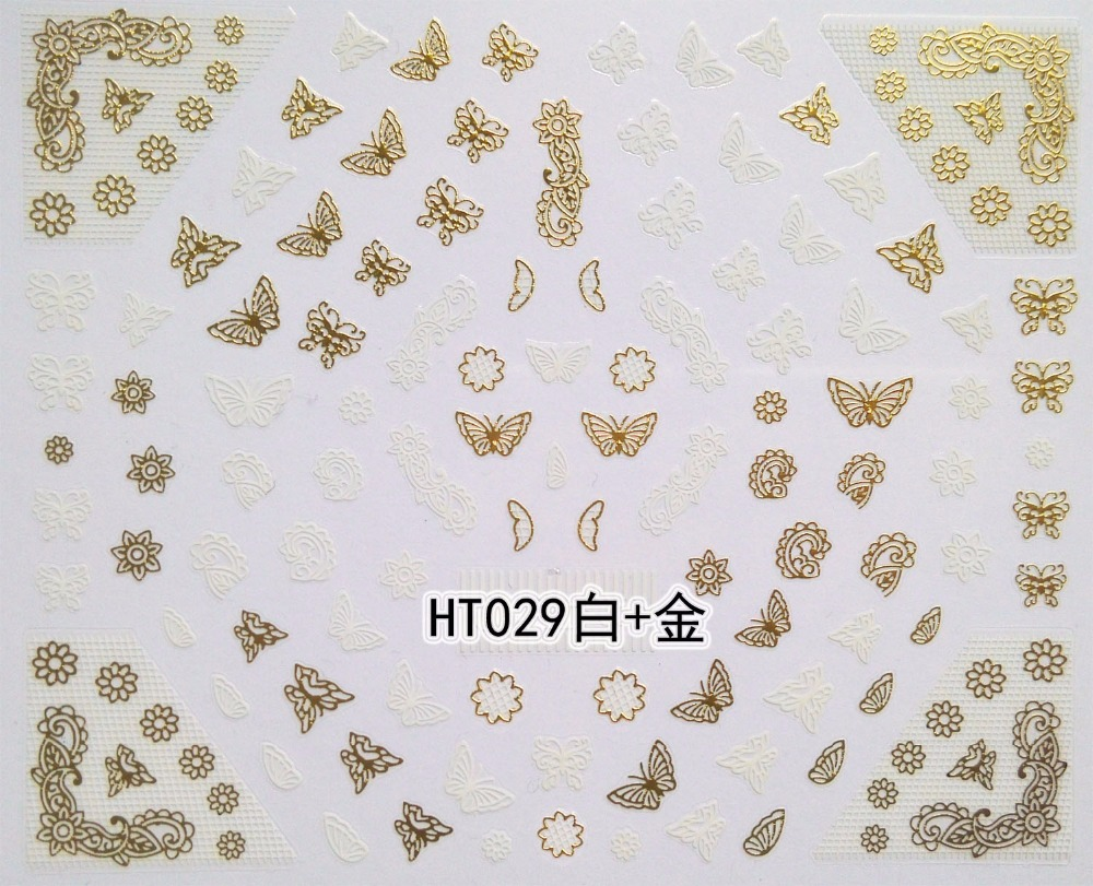 HT029+