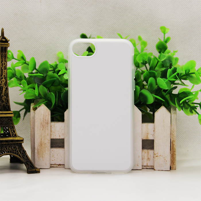 TPU case for Iphone 7-3