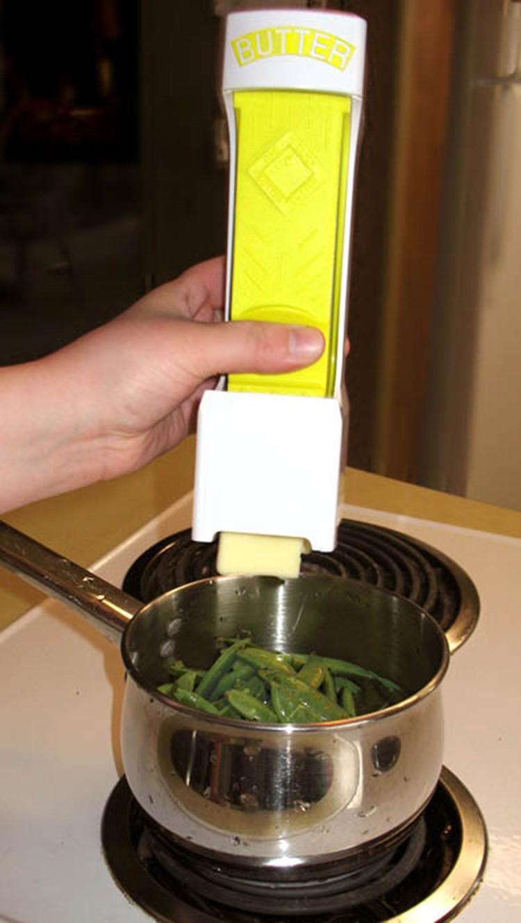Butter Cutter5