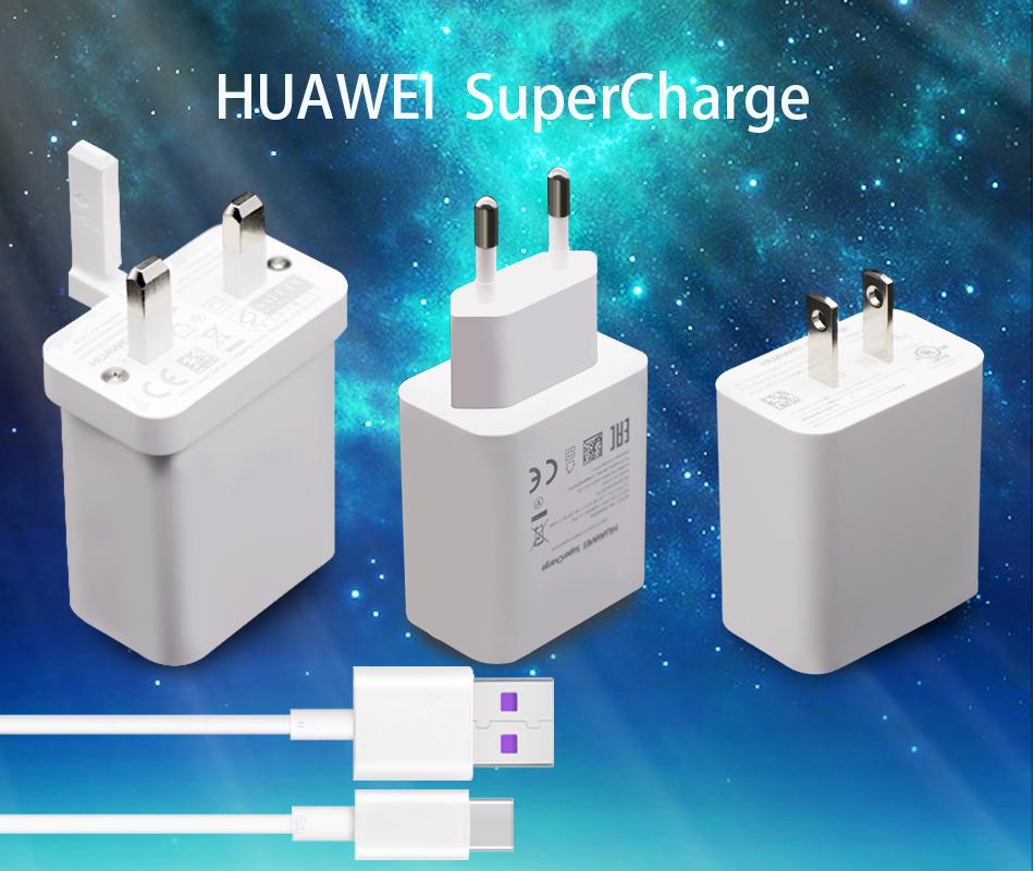 huawei charger original