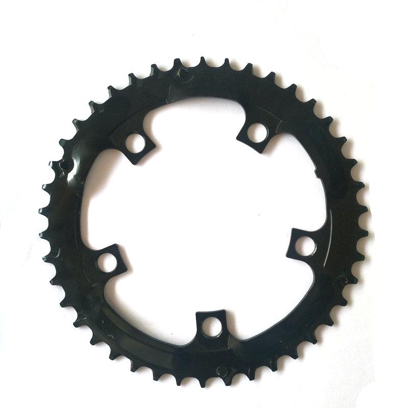 tsdz2 chain wheel 34T