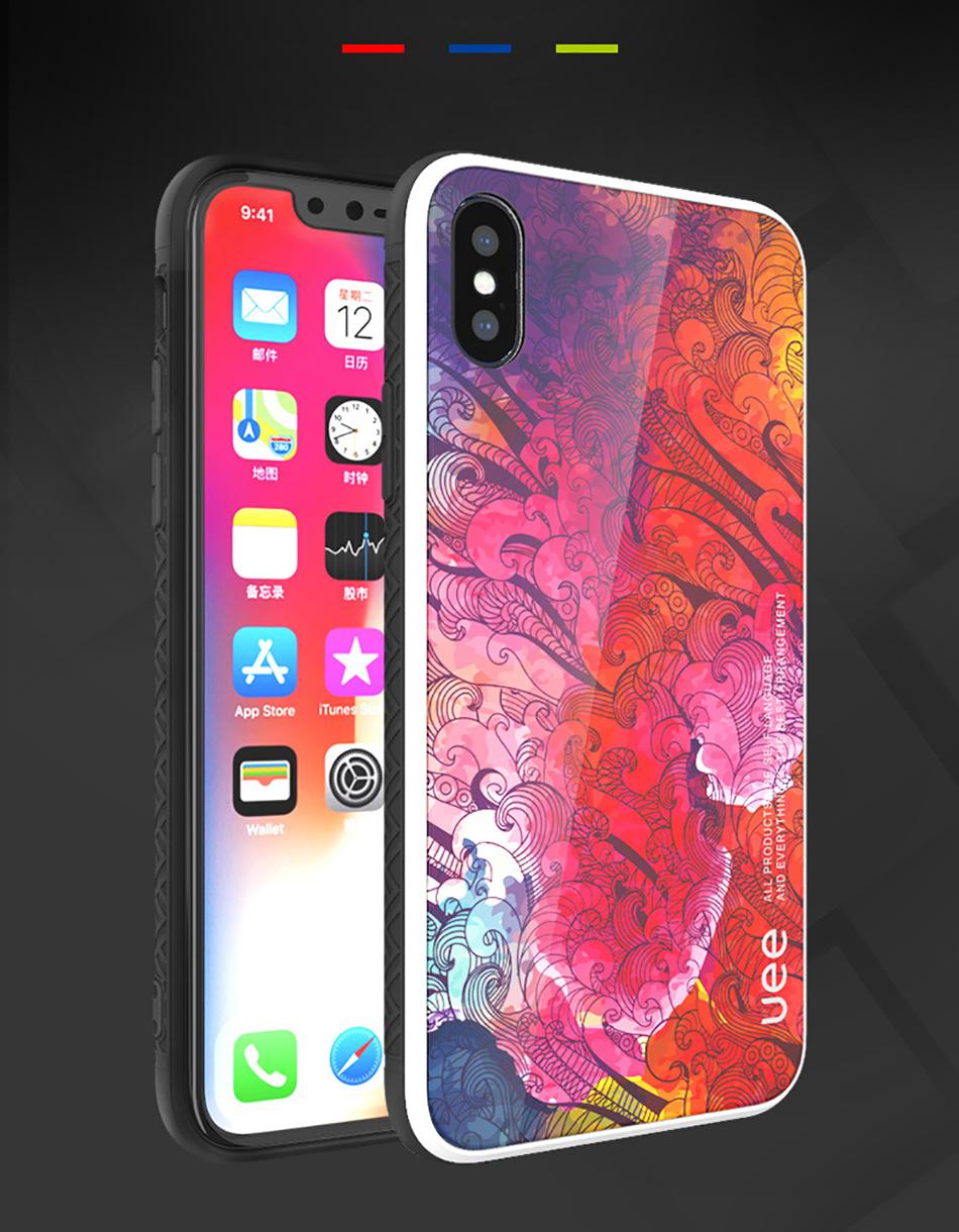 iphone case 001k