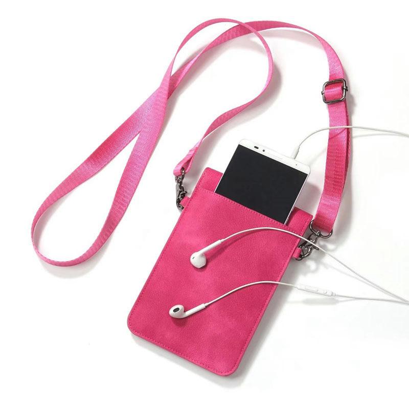 Neck Strap For Samsung