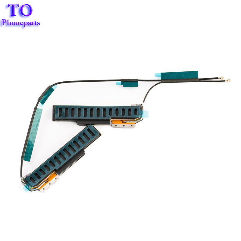 iPad Mini 1//2//3 WiFi Inner Antenna Bluetooth Signal Flex Ribbon Cable
