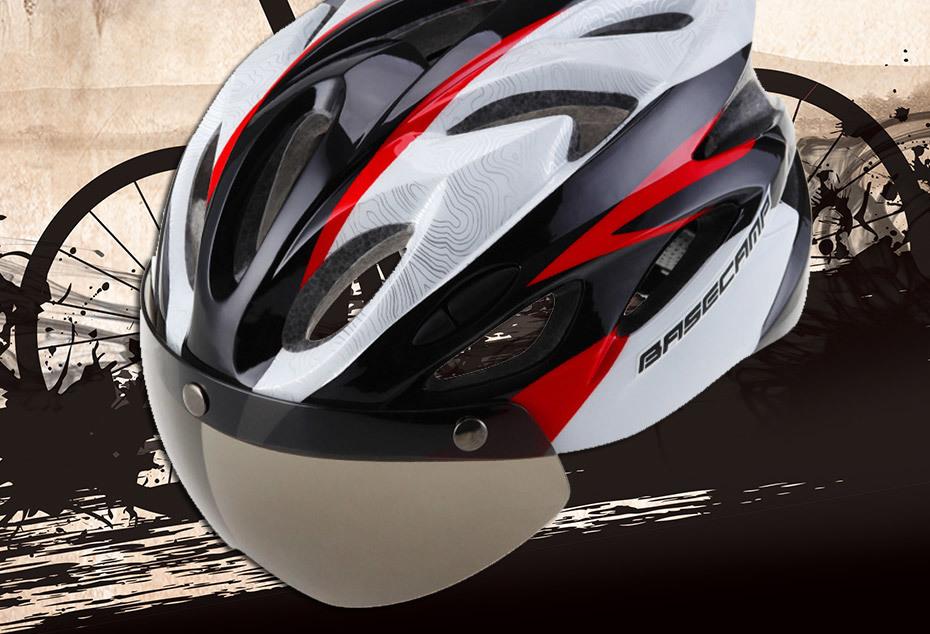 Bicycle Helmet_02