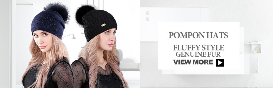 5aaeca33 Real shooting pictures..The hat is double-decked, with a lining. Winter  warmth. Suitable for minus 10 degrees Celsius temperature..Hat shape is  very ...