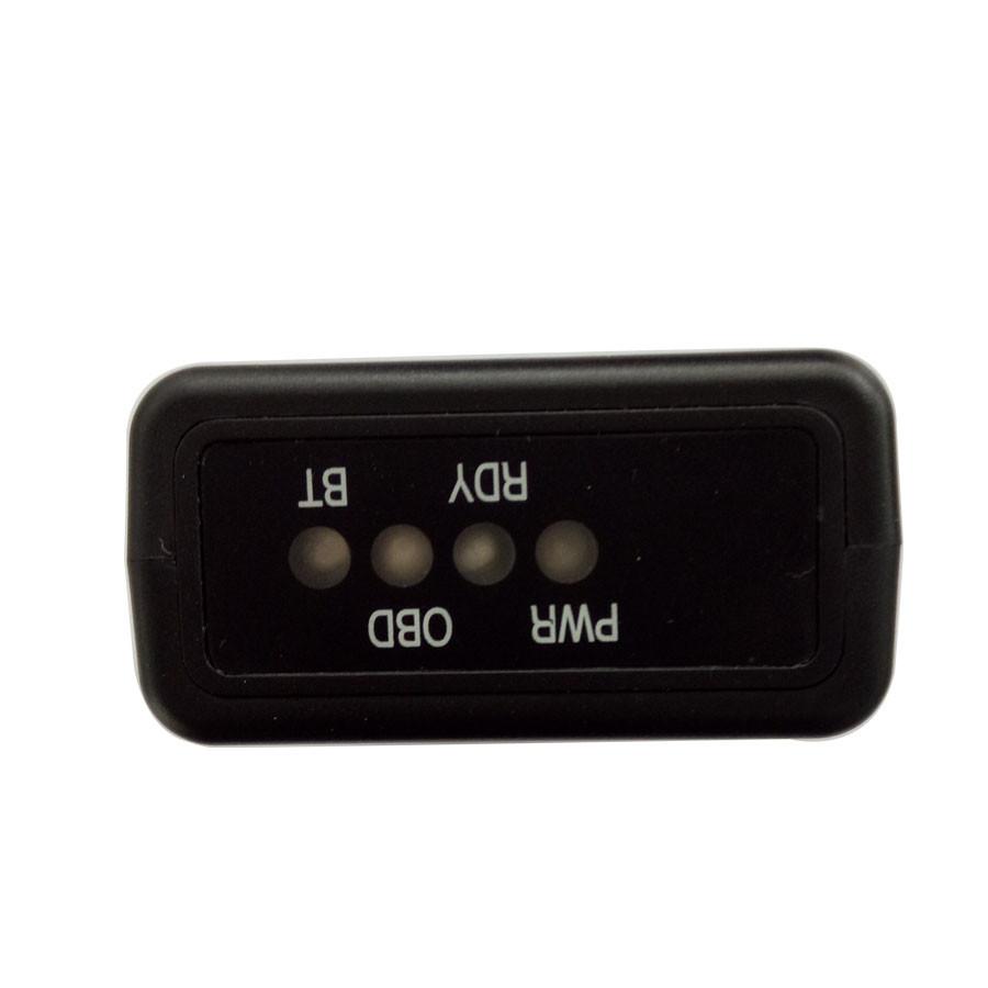renault-com-bluetooth-diagnostic-interface-3