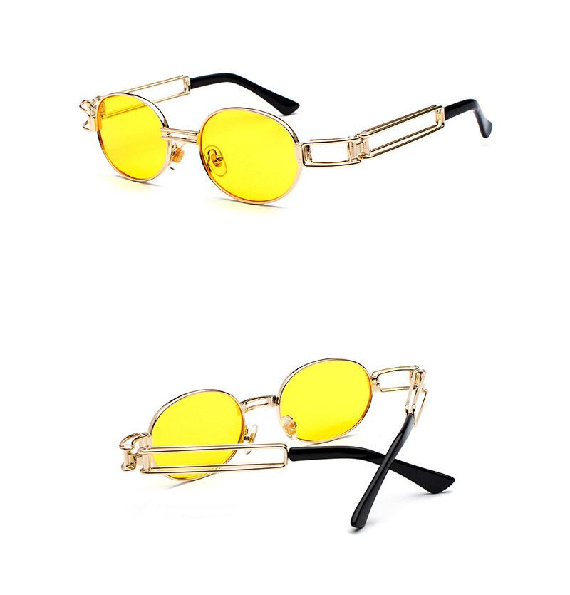 2018 News Round Sunglasses (19)