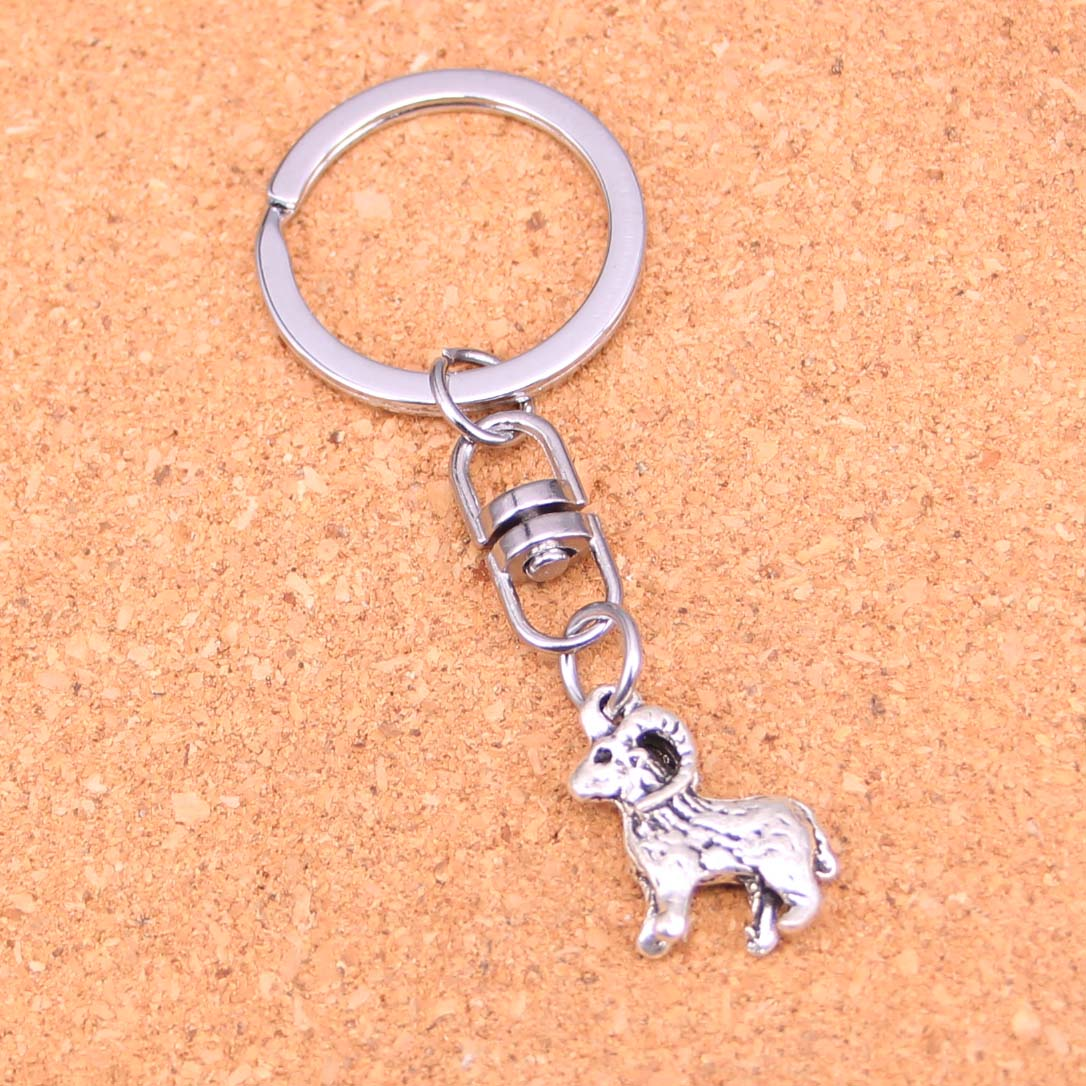 Discount Wholesale Goat Gifts