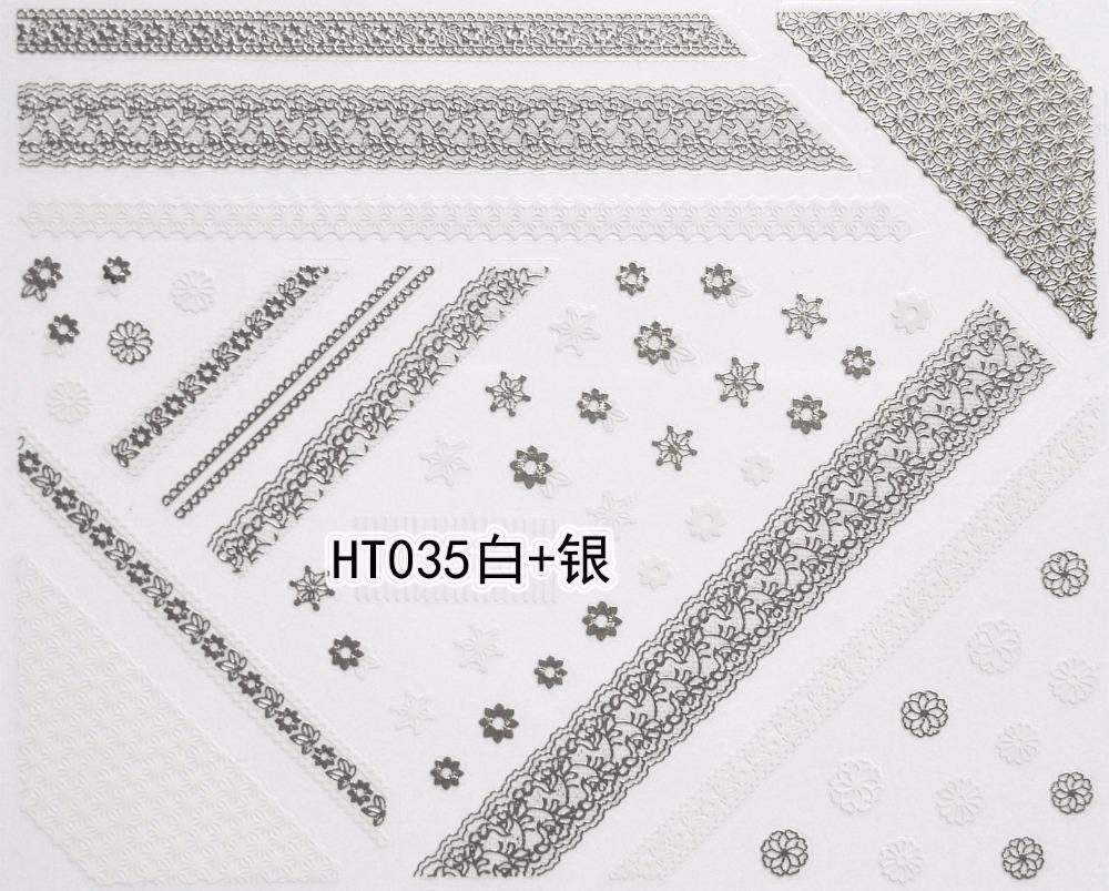HT035+