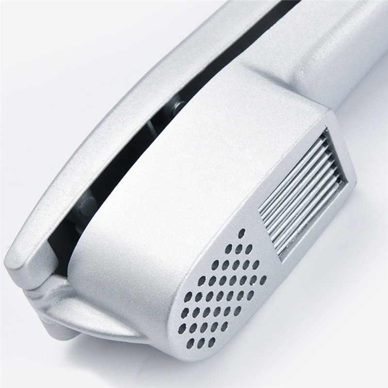 garlic press (10)