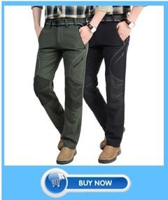 Men-Thin-Pants_08