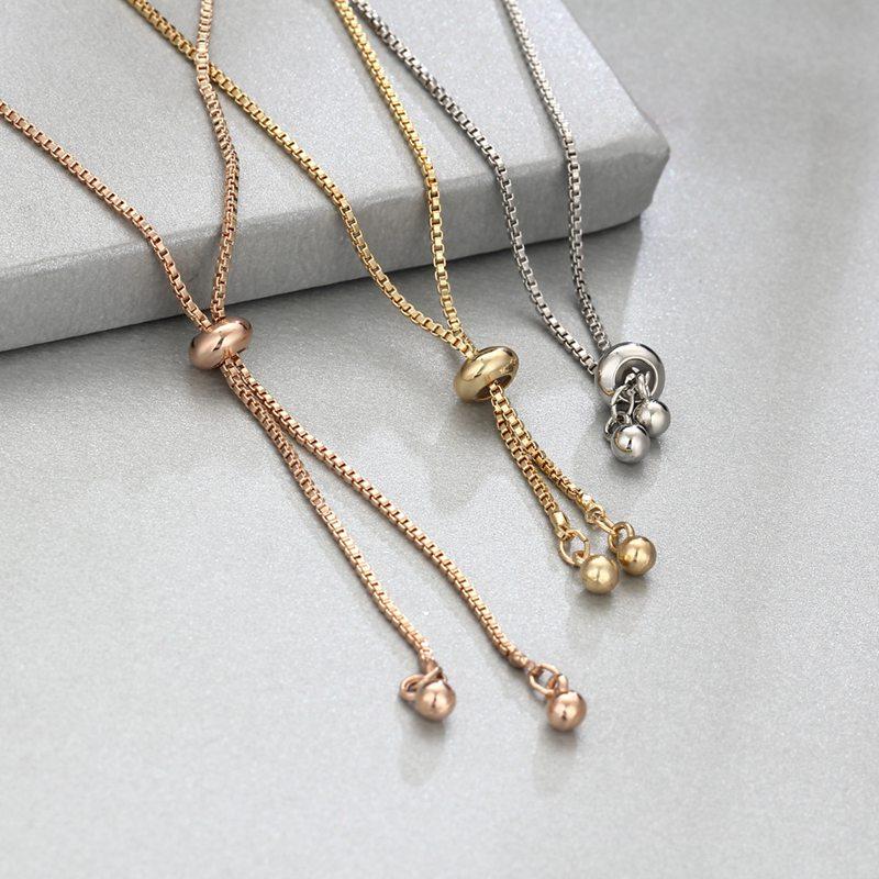 Fashion Rose Flower Charm Bracelet For Women Girl Inspired Lovers Boho Bracelet Wristband Chain Wedding Bridal Jewelry Gift