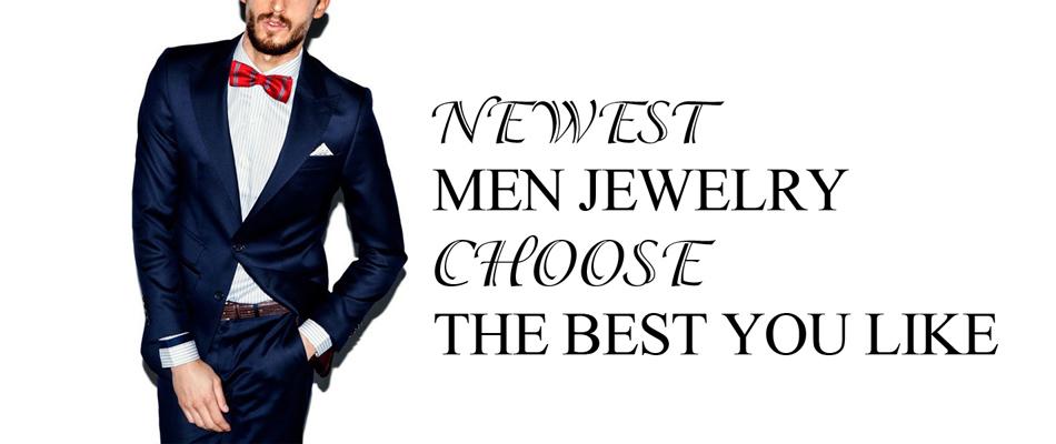 Men JEWELRY-950