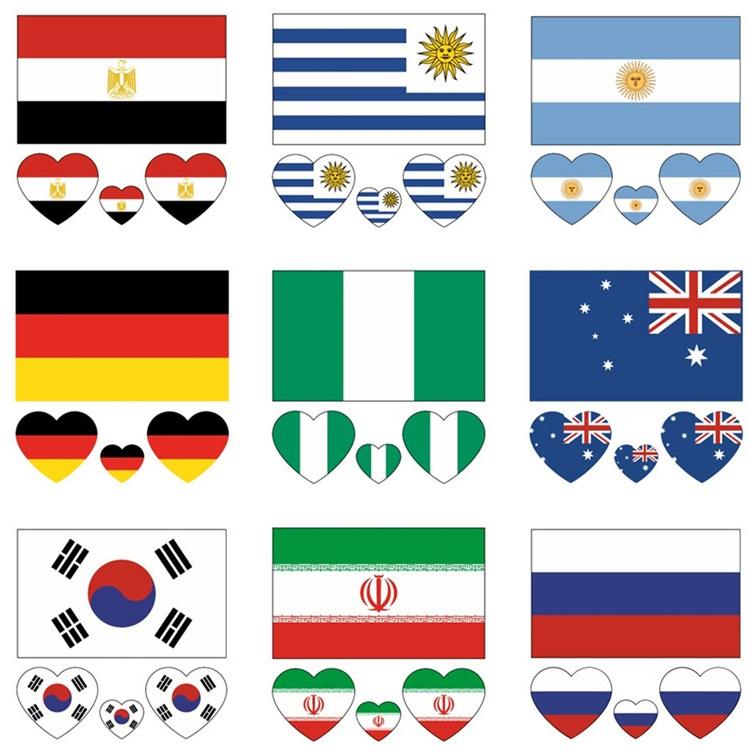 Portogallo BANDIERA bandiera 90 x 150 cm Europa 2020 Qatar 2022