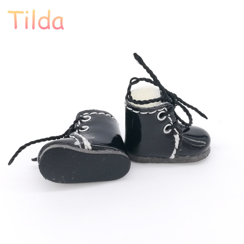 4Pairs Fashion Sneackers For Doll Mini Toy for  Doll Shoes Accessories LP