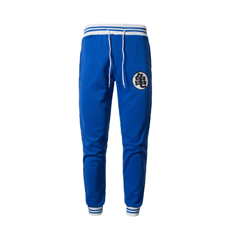 Pants Trousers Cotton Long Sweatpants Casual Pockets Men/'s Camo GYM Sport 2018