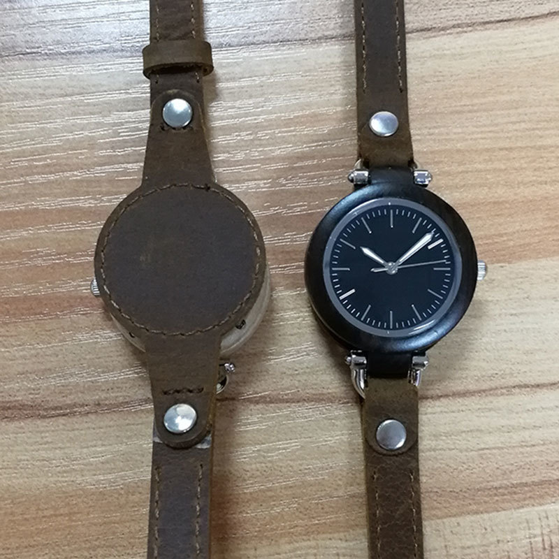 SIHAIXIN-lady-casual-small-women-wooden-watches-1