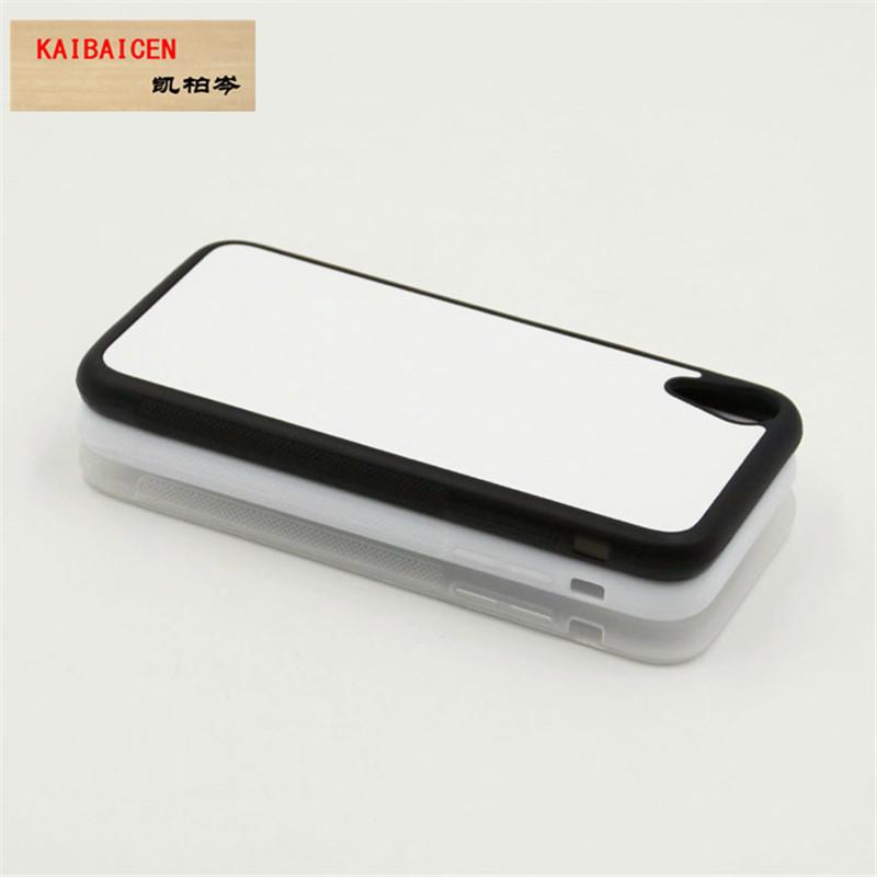 ip9 tpu case (11)