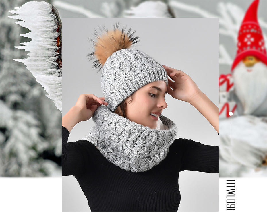 10784600b5110 knit hat are very popular among young people, both men and women. Boys  wearing fashionable hats and caps in pure black or other colors with  patterns can ...