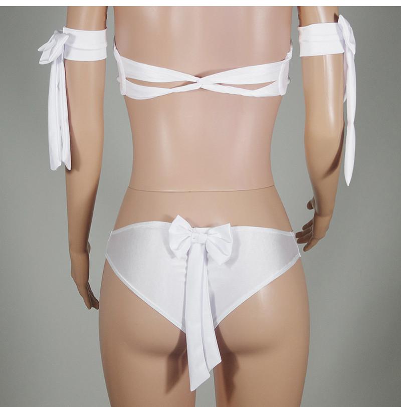 bikini set (12)