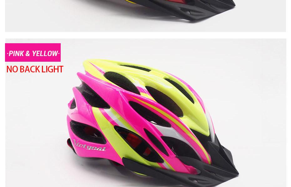 Bike Helmet_23