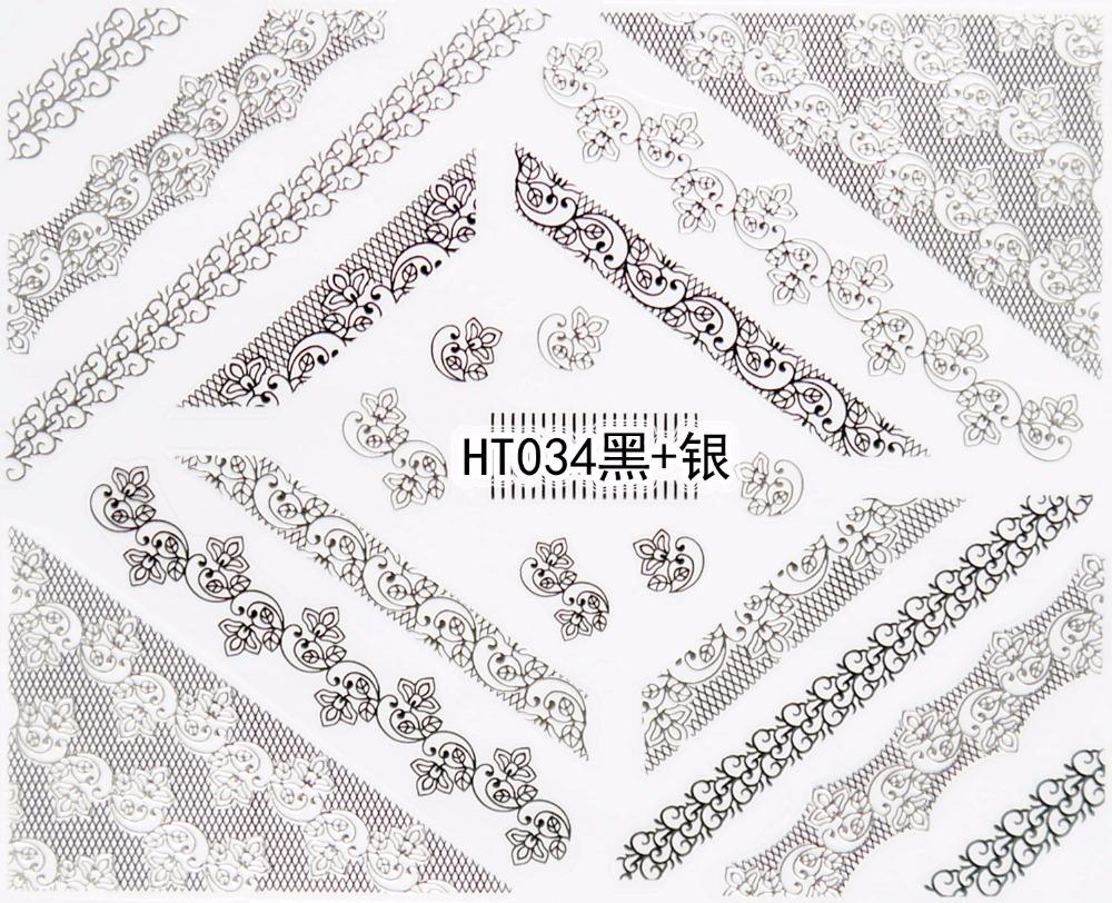 HT034+