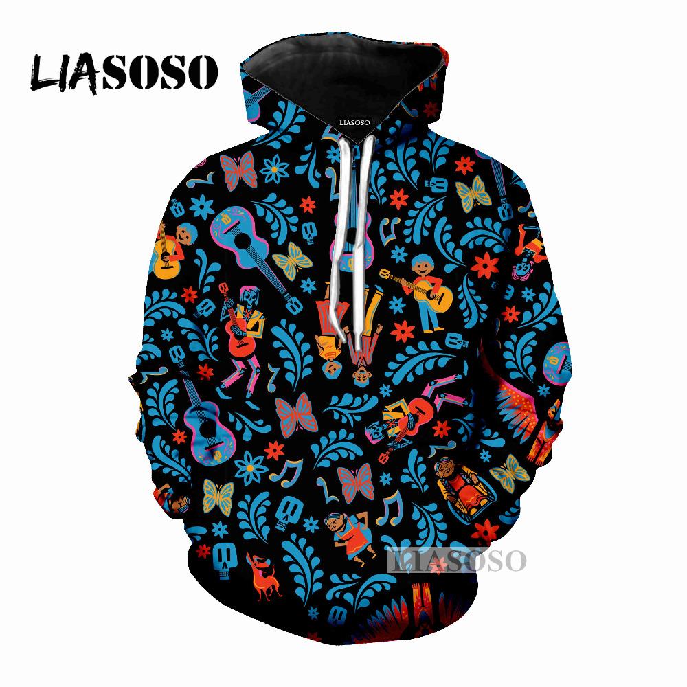 Movie COCO Miguel Kids Cosplay Zipper Coat Hoodies Jacket Outerwear Top Gift O93