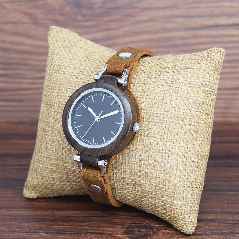 sihaixin-women-leather-wood-watches-B88-8