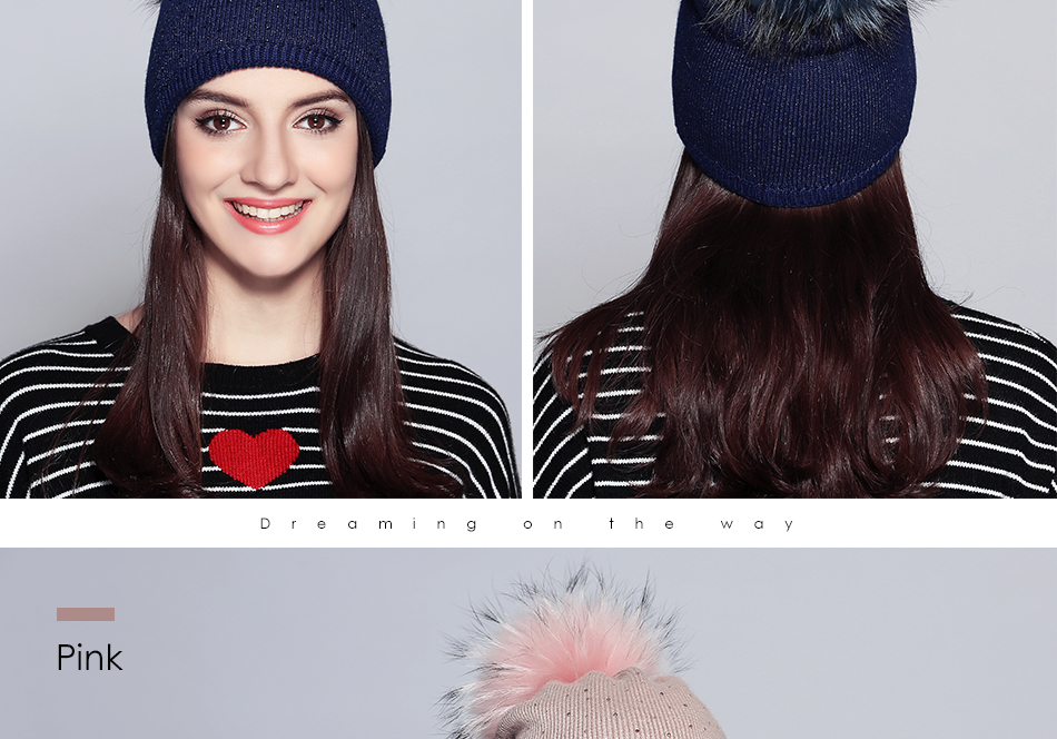 hats for women MZ711B (9)