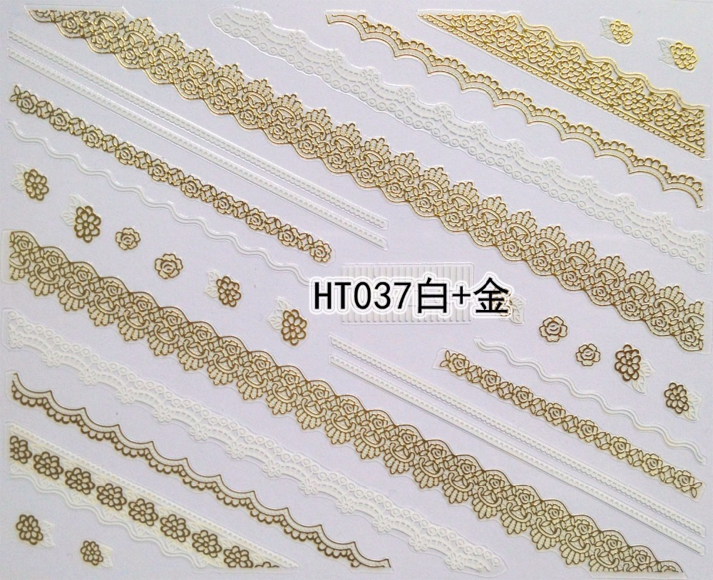 HT037+
