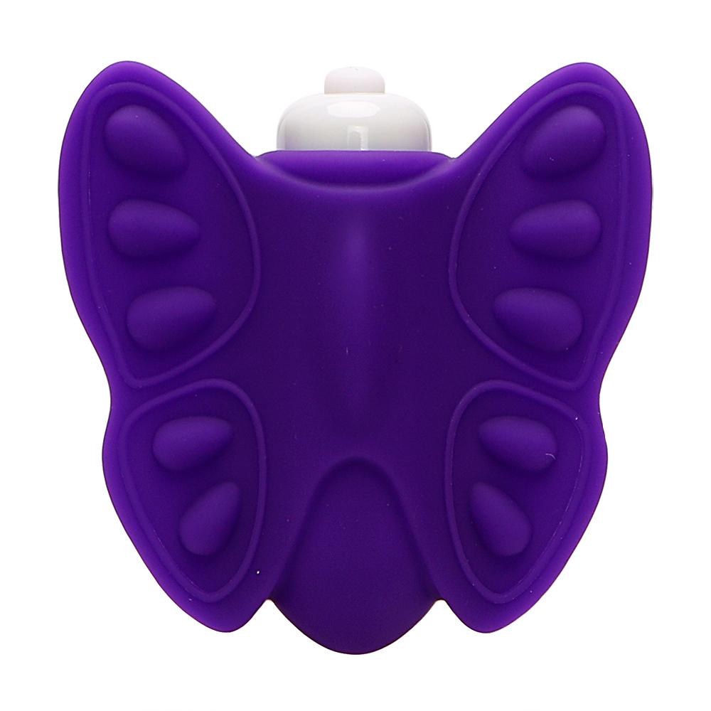 IKOKY Wireless Panties Vibrator Clitoris Stimulate Underwear Vibrating Egg Butterfly Vibrator Sex Toys for Women Wearable S1018
