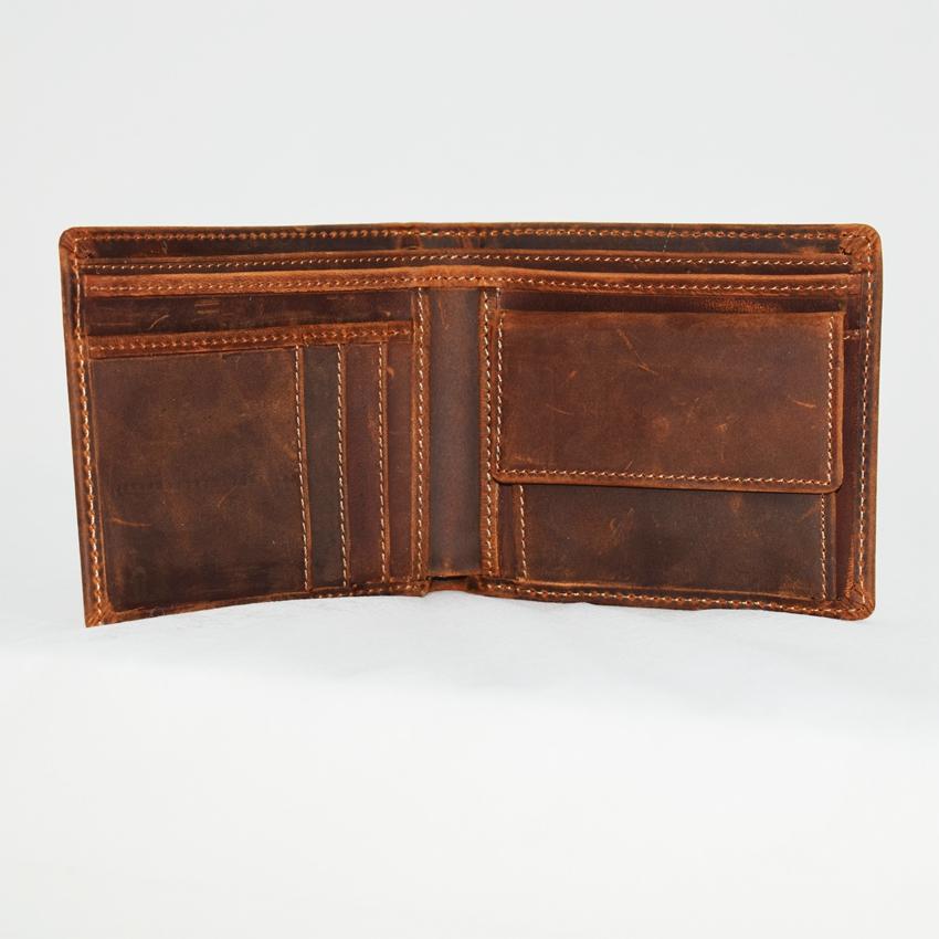RFID wallet 102