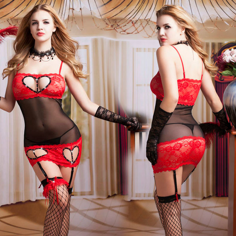 Are absolutely sexy womens lingerie gloves words