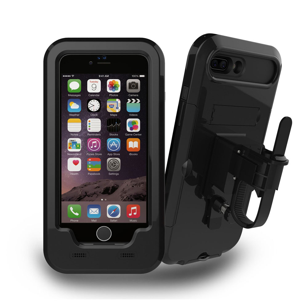 Waterproof-Bicycle-Phone-Cases-For-iPhone-X-7-8-Plus-6-6s-Plus-Shockproof-360-Degree-Cycling-Phone-Holder-Stand-Back-Covers-SH89- (15)