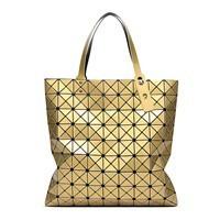 2018-New-Bao-Women-HandBags-Ladies-Mirror-Plain-Folding-Shoulder-Bag-Ladies-Handbag-Female-Totes-Large.jpg_640x640