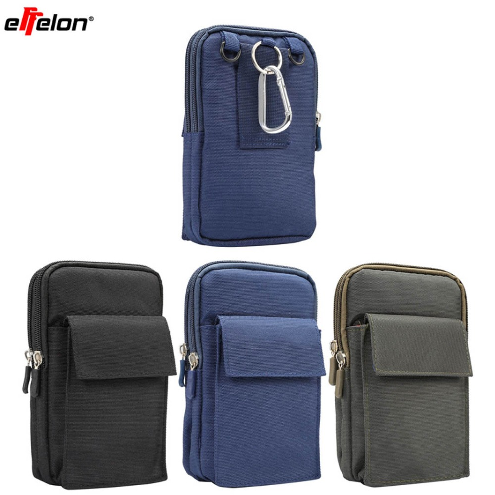 sport outdoor bag