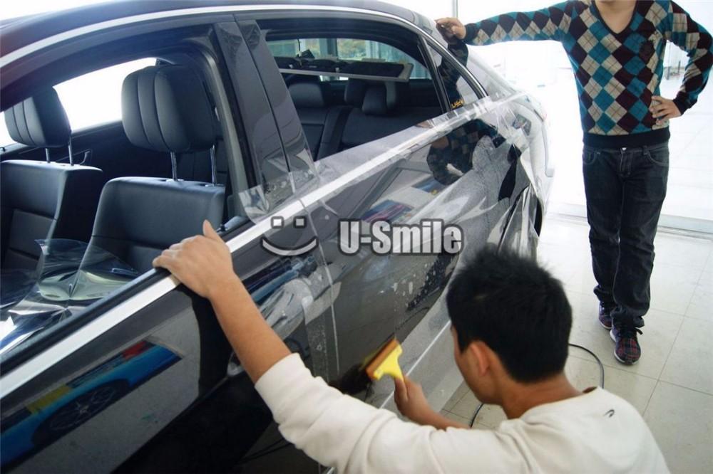 PPF-Car-Paint-Protection-Film (24)