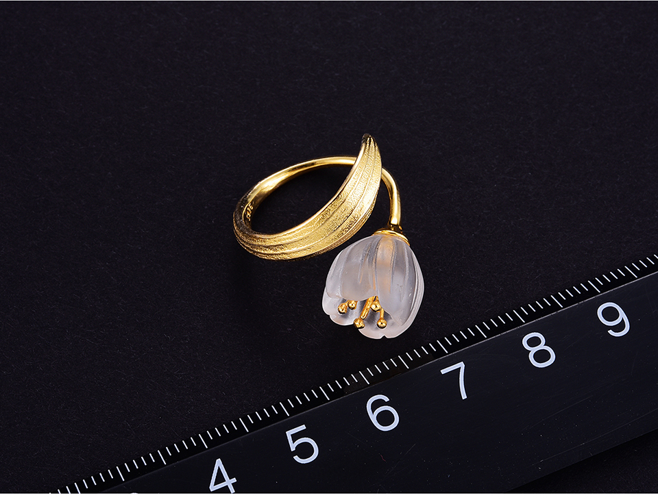 LFJD0103Lily-of-the-Valley-Flower-Ring_08