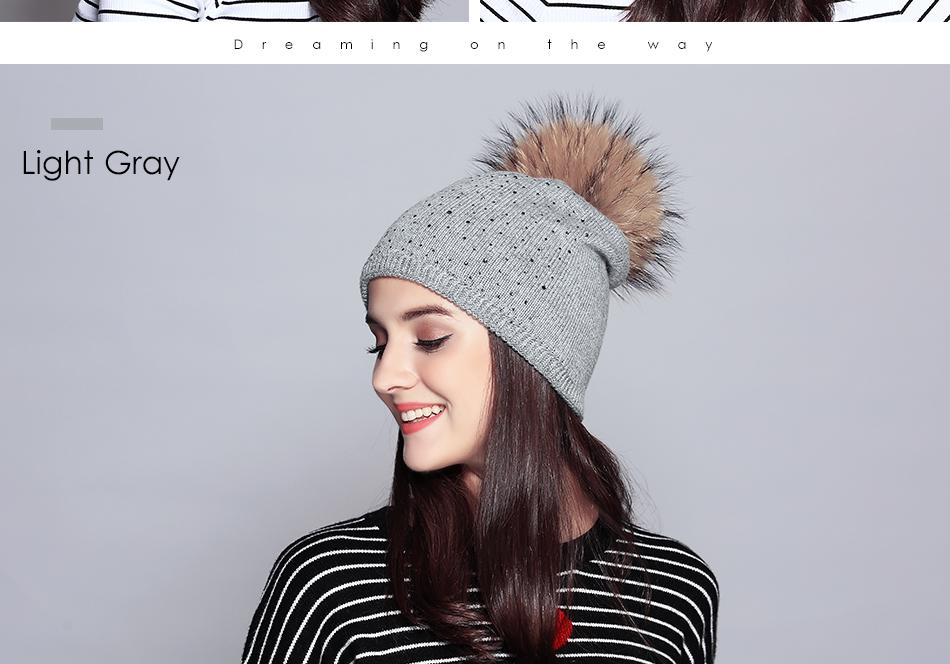 hats for women MZ711B (16)