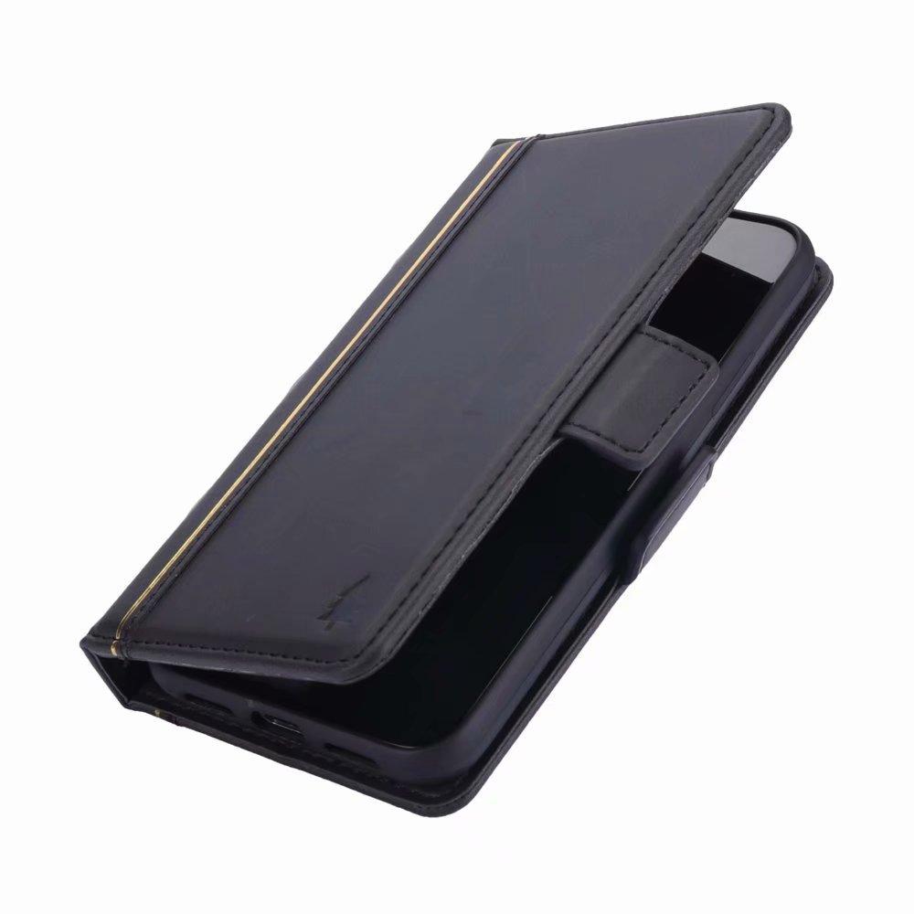 iPhone X case (47)